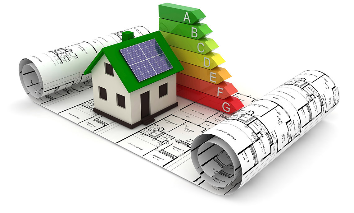 floor-plan-and-energy-efficient-house